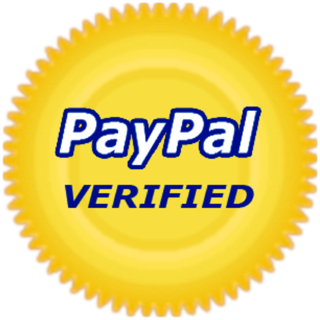 Paypal Payment | Foreign Credential Evaluations, Inc